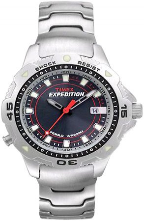 Expedition Divers MidsizeT45061