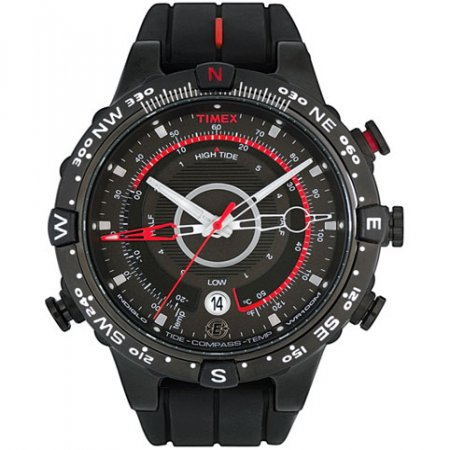 Expedition E-Tide Temp Compass T45581