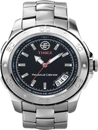 Expedition Perpetual Calendar T41851