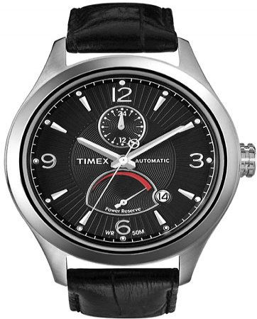 Men´s T Series Automatic T2M977